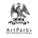 ArtParks