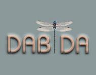 DABIDA